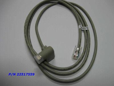 Nurit 2085 3010 8000 3020 To Magtek Mini Micr 22517559