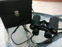 Revue Ranger 16x50 binoculars