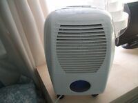 eco air dehumidifier