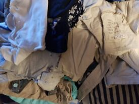 90+ boy baby clothes 0 to 3 months