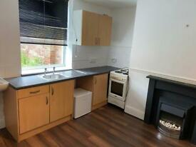 Bedsit Available Wakefield