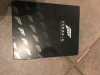 Forza motor sports 5 - xBox One edition