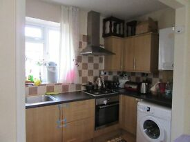 One Bedroom To Rent On Cheshunt High Street * PART DSS WELCOME*
