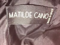 Matilde Cano dress for sale