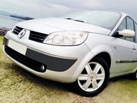 Gorgeous Low Mileage Diesel At A Great Price