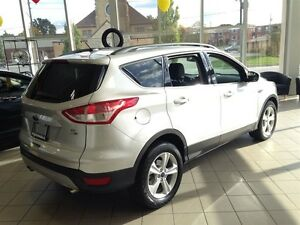 2015 Ford Escape SE| 4WD| SYNC| SUNROOF| BACKUP CAM| 43,127KMS Kitchener / Waterloo Kitchener Area image 8
