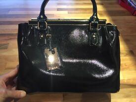 BRAND NEW Women's bag - Dune - Never used it