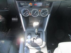 2014 Mazda CX-5 GS AWD Cornwall Ontario image 15
