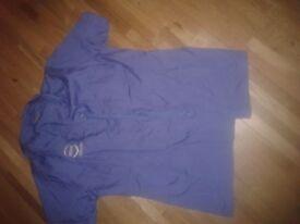 Allied Healthcare Uniform Size 18
