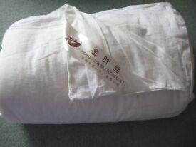 Double Duvet - silk