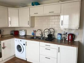 TO RENT 3 bedroom townhouse at Misterton