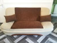 *furniture* sofa bed with storage
