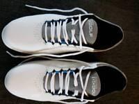 Skechers Go golf pro 2 shoes size 8