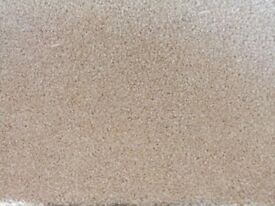 New Unused Carpet Remnant Offcut