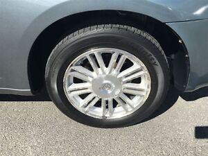 2008 Chrysler Sebring Touring Convertible| Accident Free! Kingston Kingston Area image 12