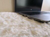 HP 840 G3, 32GB DDR4 RAM, i7 6th Gen 128GB SSD, 500GB HDD Laptop