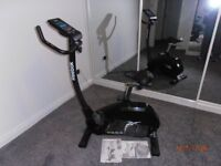 Reebok ZR8 Fittness Equipment - New - Bike