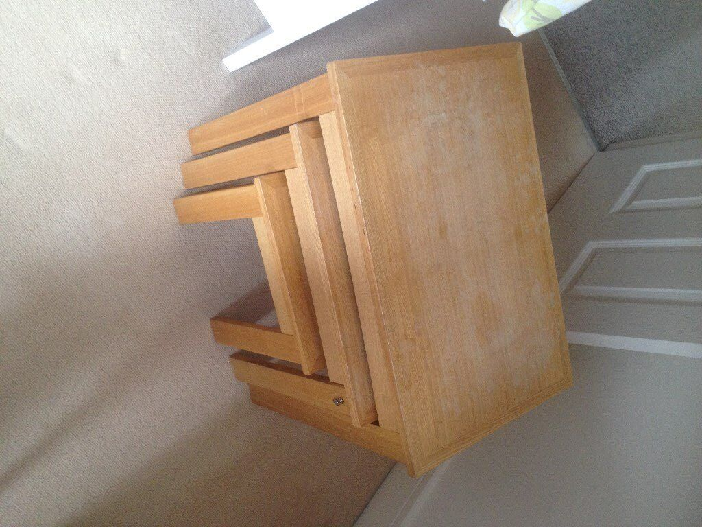 coffee table nest table10 Sonora Fields Sittingbournein Sittingbourne, KentGumtree - coffee table nest table £10 Sonora Fields Sittingbourne coffee table nest table £10 Sonora Fields Sittingbourne