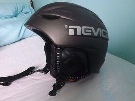 Adult Nevica Ski Helmet
