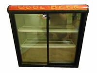 Commercial or Home Fridge For Sale - FAST SALE
