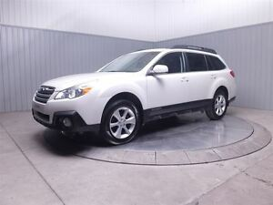2013 Subaru Outback AWD TOURING TOIT MAGS