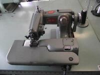 SEWING MACHINES & SERGERS-NEW/USED, DOMESTIC/INDUSTRIAL