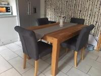3 bedroom own home to swap for owner west Belfast