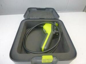 Ryobi Inspection Camera - We Buy And Sell New And Used Hand Tools At Cash Pawn! - 118525 - jl73417