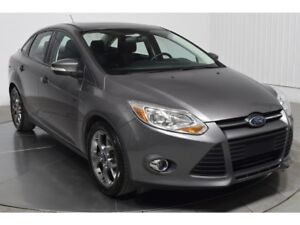 2014 Ford Focus 4dr Sdn SE  SE SPORT AC MAGS TOIT