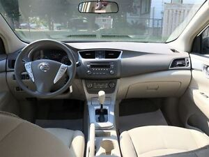 2013 Nissan Sentra 1.8 Kawartha Lakes Peterborough Area image 13