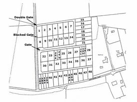 PLOT OF LAND FOR SALES 7