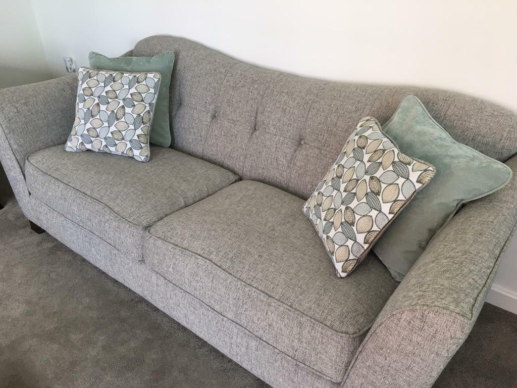 zebra print sofa sofology  baci living room