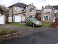 Volkswagen Polo 1.0 5 Door**Low Mileage** Full Hisory**Cheap Insurance & Tax*