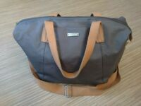 STORKSAK changing bag