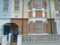 SELECTION OF DOUBLE ROOMS, KENSAL GREEN, NW10