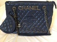 Chanel HandBag/ Shoulder Bag for Women