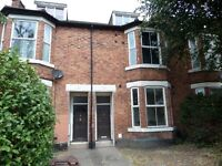 * Brand new spacious studio flats in shared house * Rent includes all bills * Near City Centre *