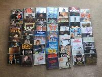 74 CDs