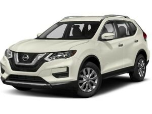 2017 Nissan Rogue SV FRESH STOCK | ARRIVING SOON | PICTURES T...