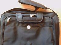 Original DELL laptop /computer bag up to 15 inch Genuine Shoulder Bag
