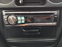 Mitsubishi Carisma 1.6 GL 5dr 1 owner from new, 2 keys, FSH