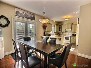 $499,900 - 2 Storey for sale in Mount Brydges London Ontario image 5