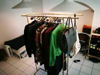 Clothes Stand / Hanger