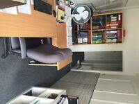 Office Room / Office space - Offered Bournemouth Available Now