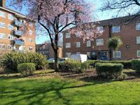 3 bedroom flat in Mason House, Frampton Park Road, South Hackney, E9