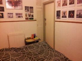 Double Room near University of Aberdeen