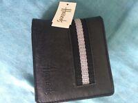 Harrods wallet