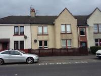 2 bedroom flat in Albion Street, Paisley, Renfrewshire, PA3 2EN