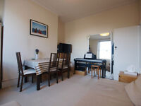 Bright and modern 1 bedroom flat within a victorian house in Highbury close to Highbury Fields