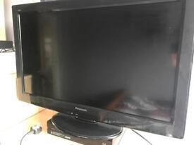 Panosonic 32 inch tv